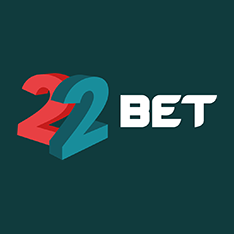 22BET Casino