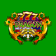 online casino neteller dragon island