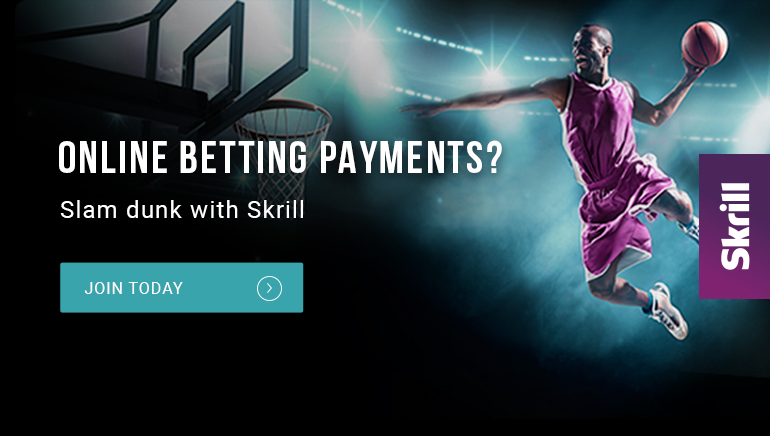 The Benefits of Using Skrill for Payments at Online Casinos