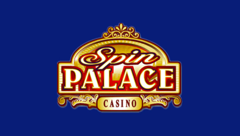 Spin Palace Casino Boosts Benefits to Players