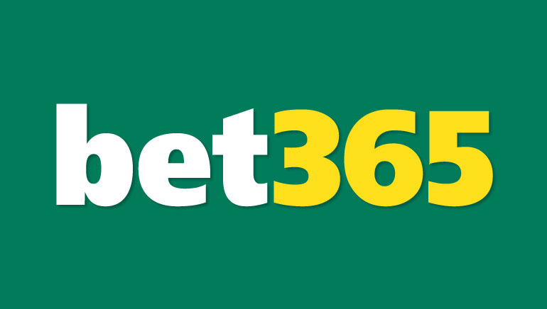 Bet365 Bingo $2.5 Million Prize Draw Giveaway