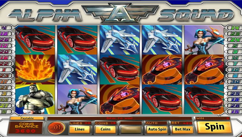 real online casino nz