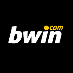 Bwin Games