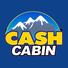 Cash Cabin Casino