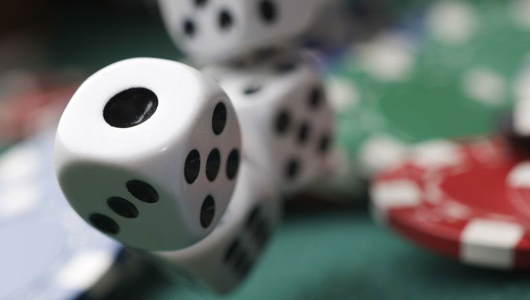 Online Casino Gives Kiwis Reason to Cheer