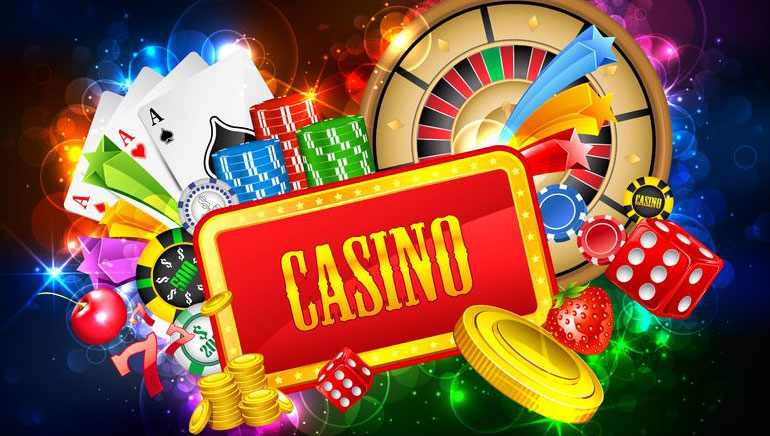 New Zealand Online Casinos and Gambling