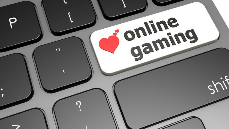 Kiwi Online Gambling Myths and Numbers