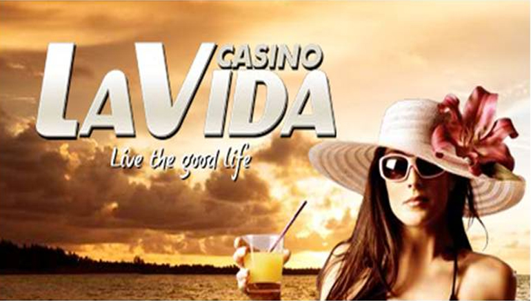 Travel Back to 2008 to Win Big with Golden Oldies at Casino La Vida
