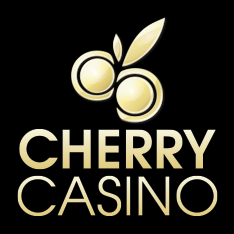 cherry casino complaints