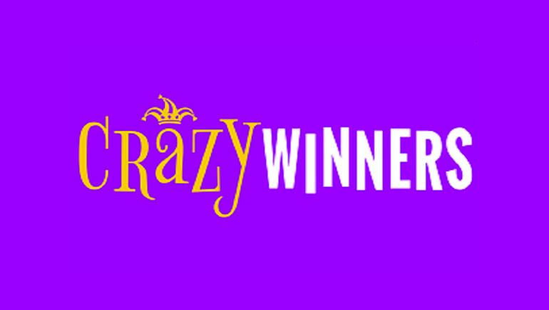 CrazyWinners Casino Turns Up The Heat With Its Welcome Bonus