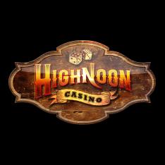 High Noon Casino