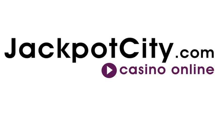 JackpotCity Does It Again With $25 Bonus