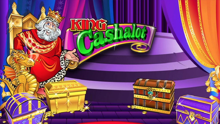 Fortunes to be Won with Royal Vegas Casino Progressive Jackpots