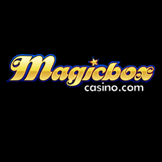 Magic Box Casino