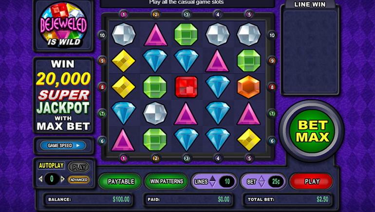 karamba online casino online spiele deutschland