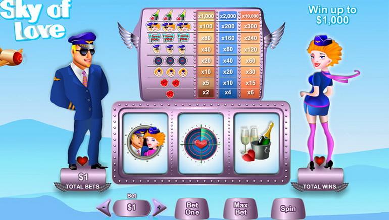 karamba online casino hammer 2