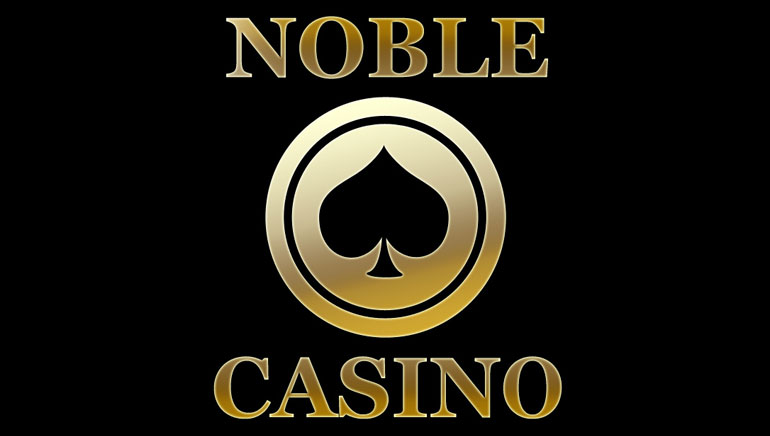 VIP Club at the Noble Casino