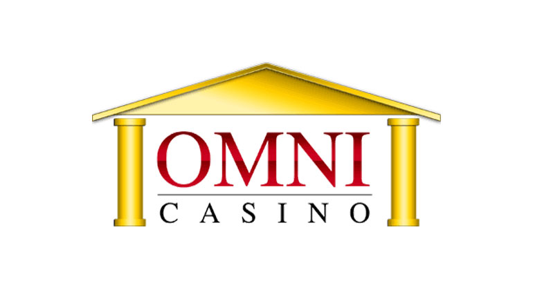 New Games Big Money at Omni