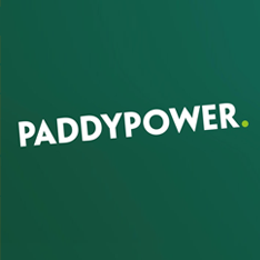 Paddy Power Games