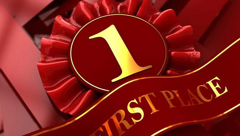 EmuCasino Gets Top Honors Down Under