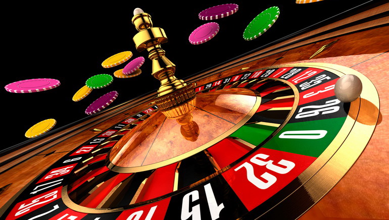 Putting a New Spin on It: Mobile Roulette at Casino.com NZ