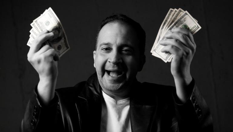 Come All For Free Casino Cash