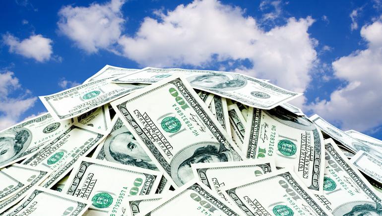 Grand Reef Casinos' Biggest Bonus Yet