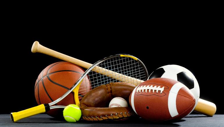 Kiwi Sports Betting Punter Wins a Fortune