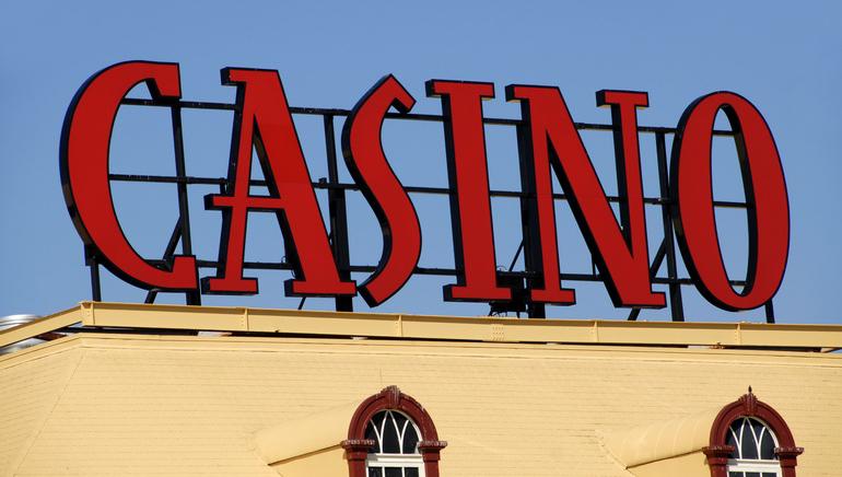 SkyCity Casinos Face Struggles