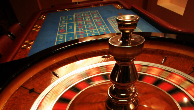 Promotions Aplenty at Grand Reef Casino