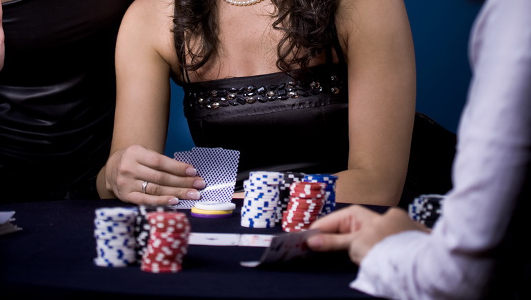 Responsible Gambling Lesson Learned