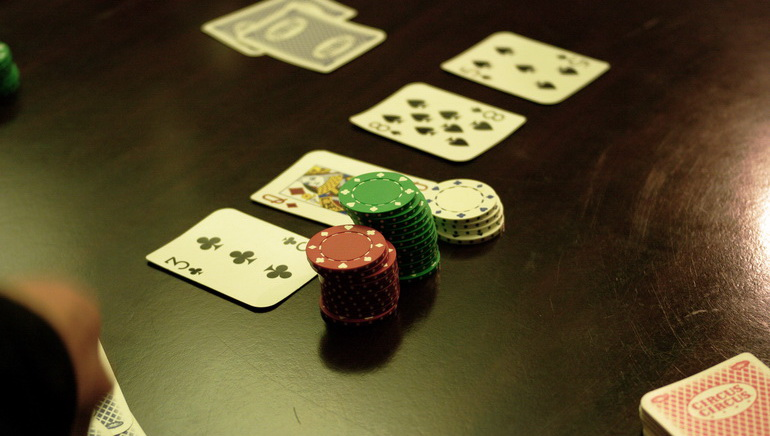 Titan Poker Launches New Software