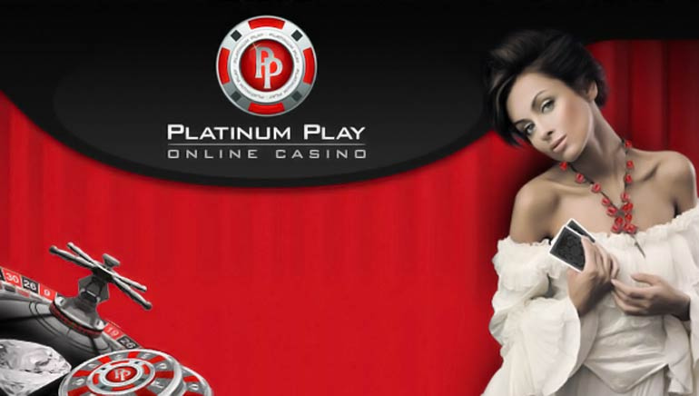 Platinum Play Rewards OCR New Zealand