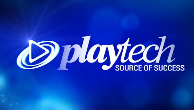 Paddy Power Casino Gets Boosted by Playtech