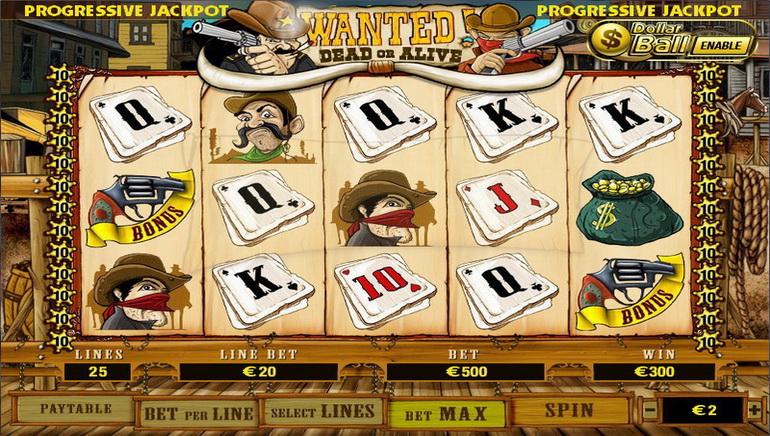 Slotscalendar free slots