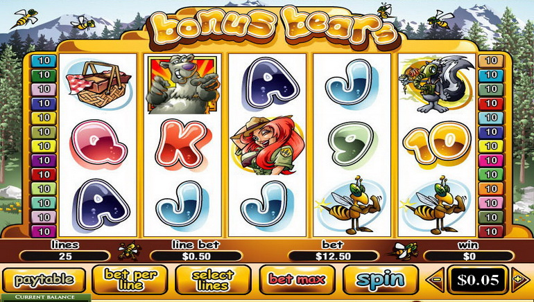 golden palace online casino payment methods