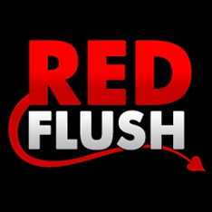 Red Flush Casino Review - Red Flush™ Slots & Bonus | redflushcasino.com