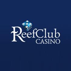 Reef Club Casino