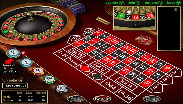 online casino review new online casino
