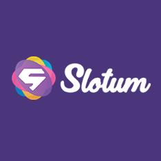 Slotum Casino