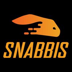 Snabbis Casino