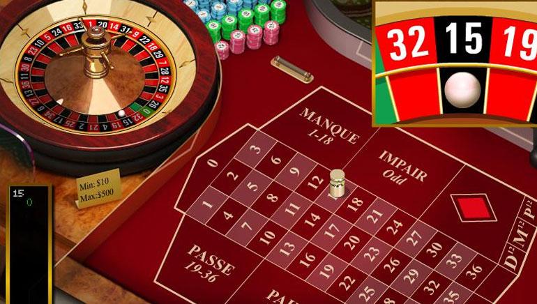 winward casino instant play