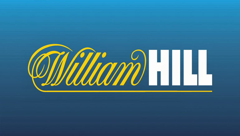 William Hill Casino Prepares to Buy Back