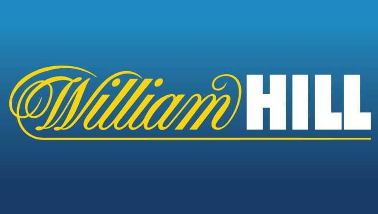 William Hill: Recommended Online Casino