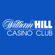william hill online casino club